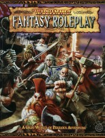 2nd-Warhammer-Fantasy-Roleplay