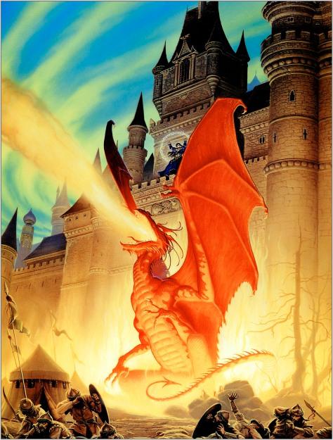 Fantasy-Art-Images-0134