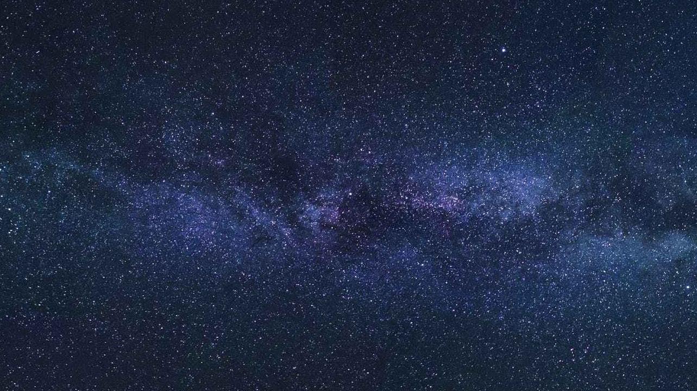 milky-way-starry-sky-night-sky-star-956999.jpeg