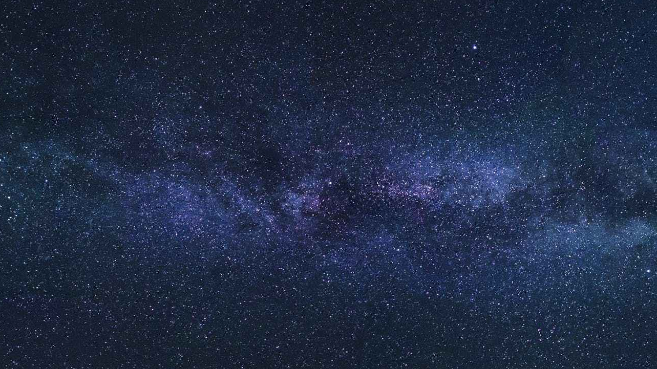 milky-way-starry-sky-night-sky-star-956999.jpeg