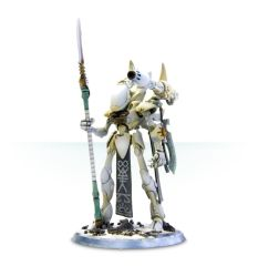 warhammer warhammer40K 40K forge world forgeworld games workshop gamesworkshop aeldari craftworld wargame miniatures resin plastic
