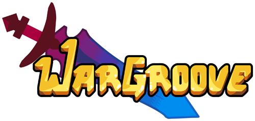 wargroove-logo-vector