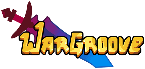WarGroove: The Best Game of 2019 Comes Early.