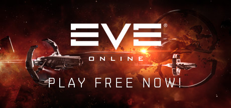 Eve Online Will Not Beat Me.
