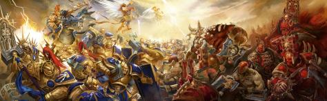 warhammer games workshop fantasy battles oldhammer tabletop game miniatures age of sigmar