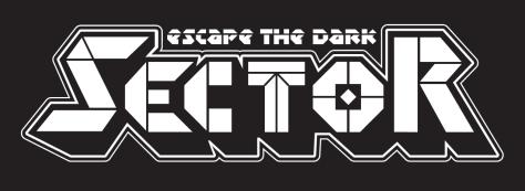 ETDS Logo