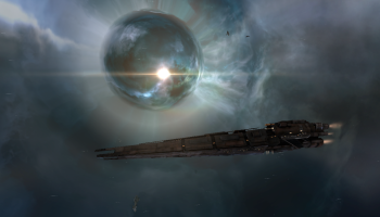 Eve Online Will Not Beat Me – I Lost 200 Million Isk This Week  |