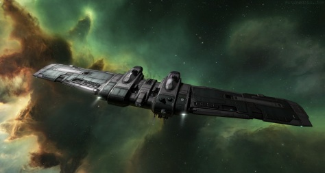 Space fighter ship tier 3 eve online beginner corp wormhole