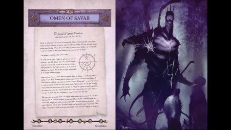 9th Age warhammer fantasy battle Games Workshop WFB tabletop gaming wargame Fantasy