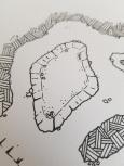 dungeon maps cave maps fantasy maps creator consortium tutorial DnD RPG